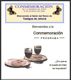conmemoracion-2018-programa y canciones-RT-AJUSTADA CANCIONES