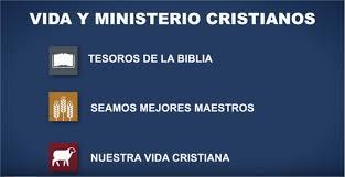 REFERENCIAS VIDA Y MINISTERIO CRISTIANOS  DEL 16 AL 22 DE ABRIL 2018 SIN IMAGENES. pdf
