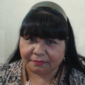 GRISELDA ELIZALDE MERLO