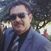 R.Vasquez