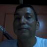 VegaCarlos57