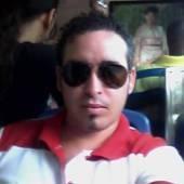 EL_SACRE