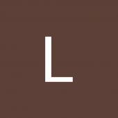 Lizafig