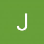 Jflores4567