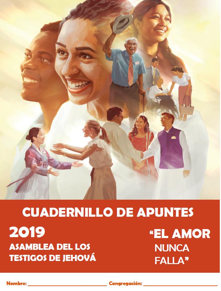 Cuadernillo_Asamblea_Regional_2019.pdf