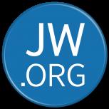 JW.ORG.OFICIAL