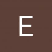 elderivan
