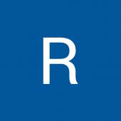 Rodolfolucvilca
