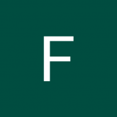 frankd78