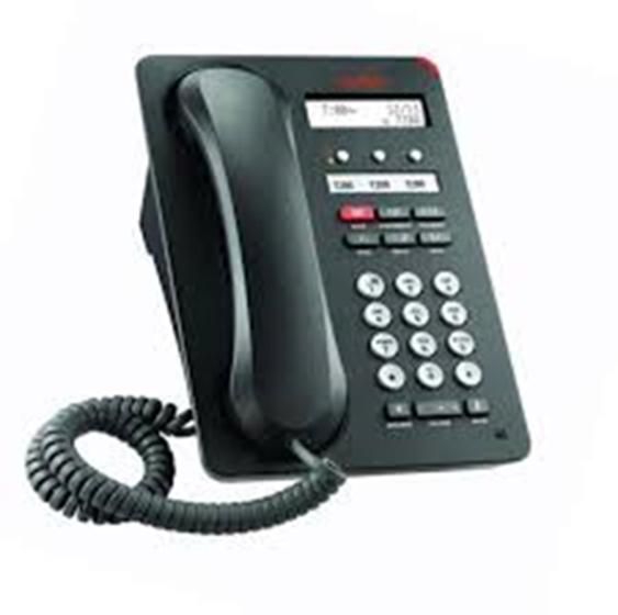 Guía predicación por teléfono - Teléfonos y Tabletas - Recursos Teocraticos