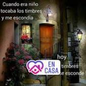 carlos10mex