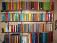 Publicaciones Historicas