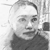 Laura Yujuhi